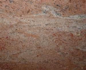 kitchen island decoration granite buy granites