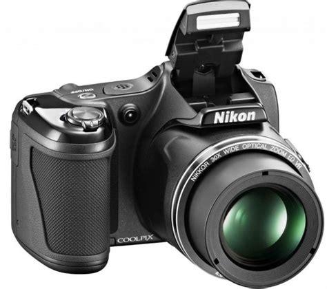 nikon coolpix l820 nikon coolpix l820 отзывы покупателей Nikon Coolpix L820