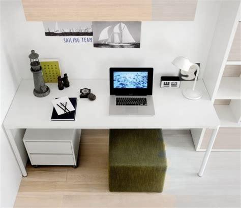 decoracion de interiores escritorios modernos
