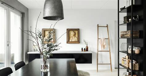 Interior Design Ideas by This Is How To Do Scandinavian Interior Design Mydomaine