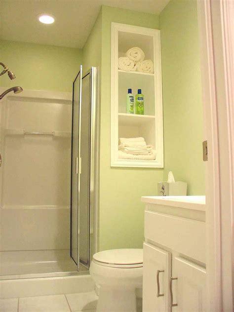 bathroom small design ideas 21 simply amazing small bathroom designs page 4 of 4