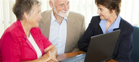 Needs such as understanding their health insurance benefits, bills, and rights. Senior Health Insurance Program Counseling & Help (SHIP) | CJE.net