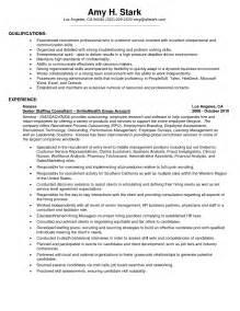 service on resume skill resume customer service skills resume free sles exle of customer service skills on