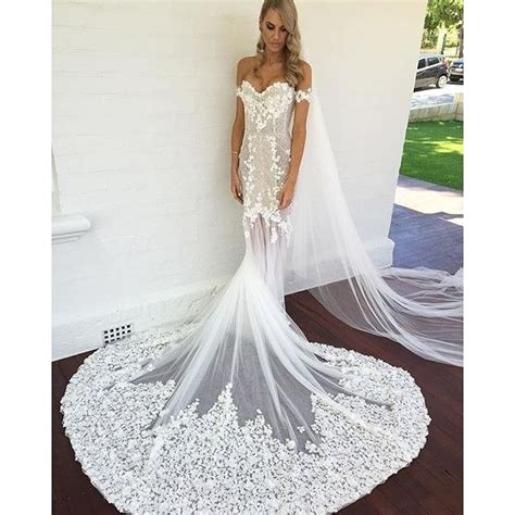 Pallas Couture Audrina Patridge And Wedding Dress T