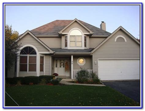 top 28 most popular exterior house colors most
