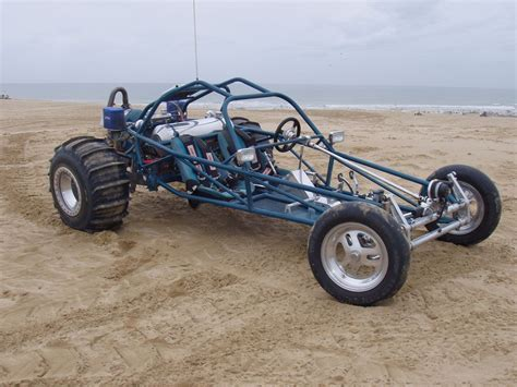 baja sand rail oppo help needed las vegas dune buggy rentals dune