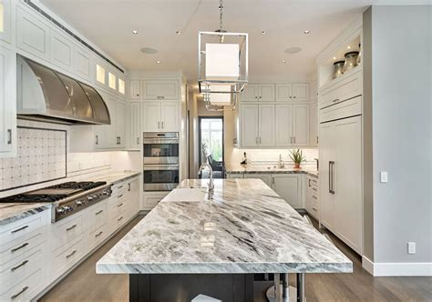 Transitional Kitchen Designs You Will Absolutely Love Kitchen Cabinet Feet Kitchens With Antique White Cabinets Online Canada Flat Doors Photos Ikea Door Handles Glass Layout Ideas