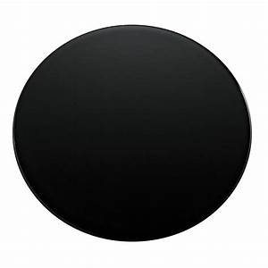 Sink Hole Cover-K-8830-7 - The Home Depot