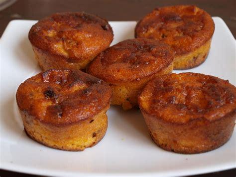 mini g 226 teaux 224 la patate douce pommes et raisins sans gluten a boire et 224 manger