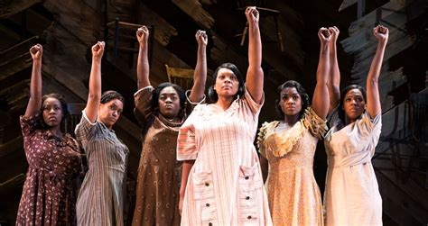 color purple broadway about the show the color purple the musical