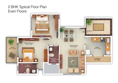Ravi Karandeekar's Pune Real Estate Market News Blog 2