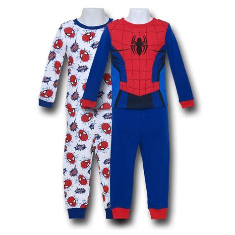 Image result for childrens pyjamas