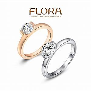 27 brilliant wedding ring deals navokalcom With wedding ring deals