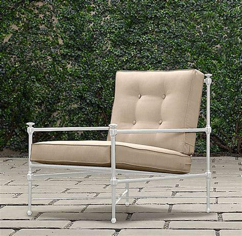 sitzkissen lounge sessel w 228 hlen sie moderne gartenst 252 hle f 252 r ihren outdoor bereich