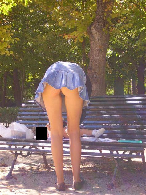 sous la jupe de ma femme - SEXE AMATEUR: PHOTOS amateur, exhibition sexe