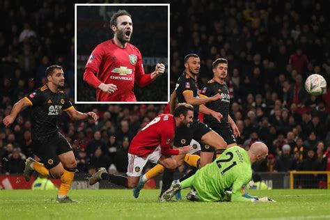 Man United Vs Wolves / Where to find Man United vs. Wolves ...
