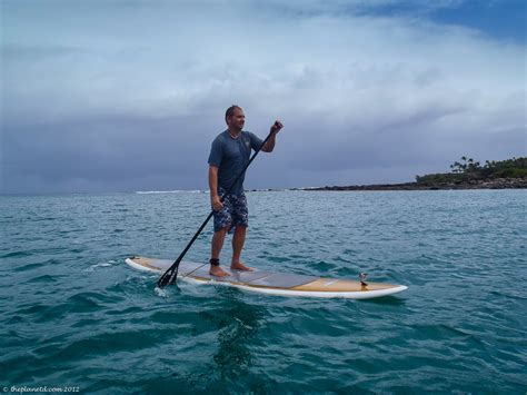stand up paddle board theplanetd adventure travel
