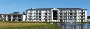 Best Western Baltic Hills : best western plus baltic hills usedom ~ Markanthonyermac.com Haus und Dekorationen