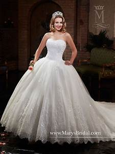 marys bridal 6374 wedding dress madamebridalcom With marys wedding dresses