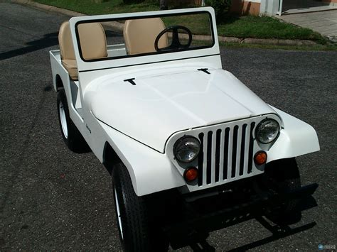 jeep mini mini jeep