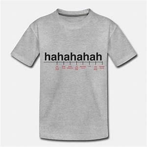Cooles T Shirt : shop cool design t shirts online spreadshirt ~ A.2002-acura-tl-radio.info Haus und Dekorationen