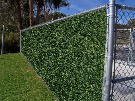 Best Privacy Solutions With Greensmart Decor Images On