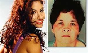 Selena Quintanilla's killer Yolanda Saldivar 'NOT granted ...