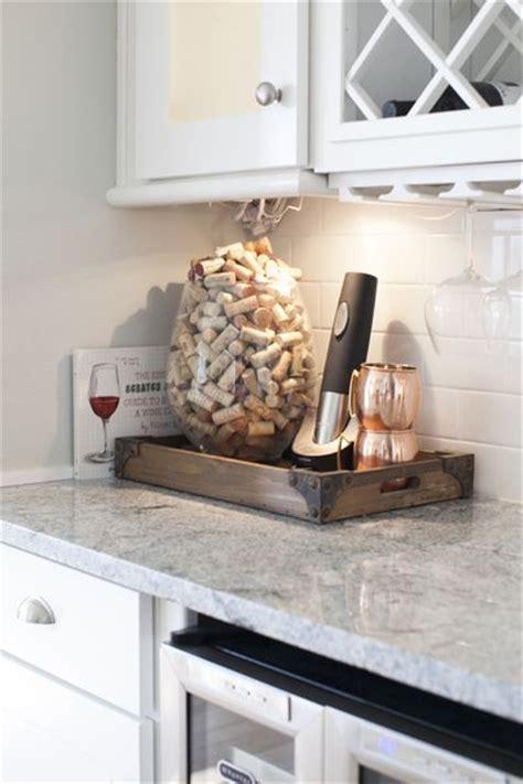 ideas  wine cork holder  pinterest cork