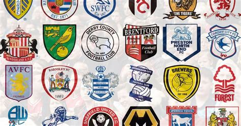 Who is the biggest club in the Championship and where do ...