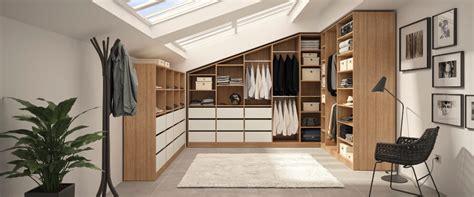Begehbaren Kleiderschrank Selber Bauen Deinschrankde