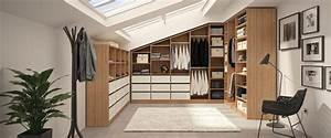 Begehbarer Kleiderschrank Bauen : begehbaren kleiderschrank selber bauen ~ Bigdaddyawards.com Haus und Dekorationen