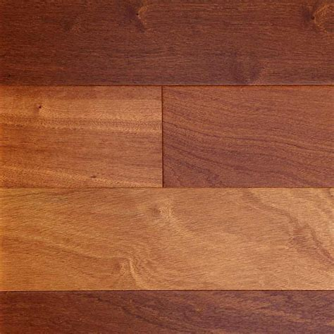 hardwood floors wholesale hardwood flooring wholesale houses flooring picture ideas