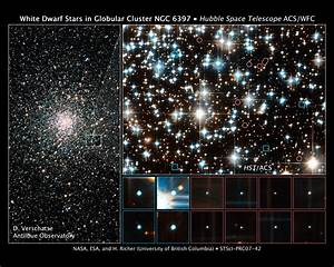 NASA - How White Dwarf Stars Get Their 'Kicks'