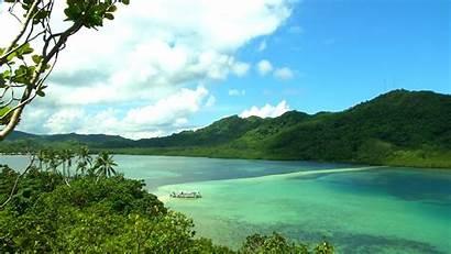Palawan Nido El Coron Theme Park Underwater