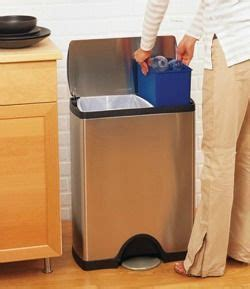 kitchen bin storage solutions best 25 recycling center ideas on recycling 5121