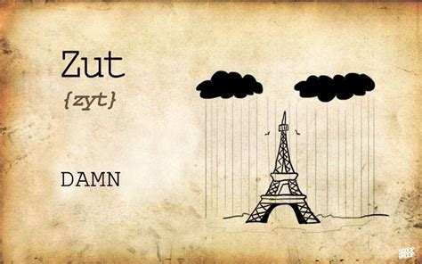 Pin by 💖Ƙ∂ Ꭰємι🎀🔱 on Paris   French words, French ...