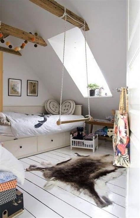 chambres ados 12 inspirations pour décorer une chambre d 39 adolescent