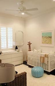 Wickelaufsatz Malm Ikea : die besten 25 wickelaufsatz malm ideen auf pinterest baby ikea wickelaufsatz ikea malm und ~ Sanjose-hotels-ca.com Haus und Dekorationen