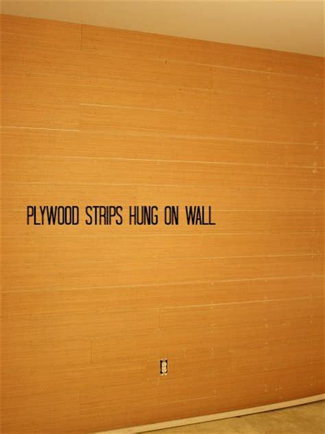 wainscoting ideas bathroom how to hang shiplap paneling
