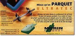 compagnie francaise du parquet ultratec With compagnie française du parquet