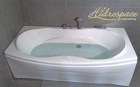 vasche da bagno 170x70 afrodite 170x70 85 vasca da bagno spanciata