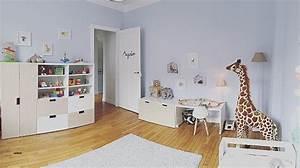 Ikea Küche Höhe : kinderzimmer ikea kinderzimmer schrank lovely ikea ~ Articles-book.com Haus und Dekorationen