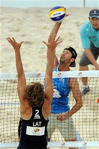 127 best images about Beach Volleyball on Pinterest