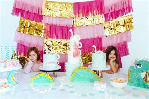 pailyn s bash girly party ideas kara 39 s party ideas girly glam loch ness birthday