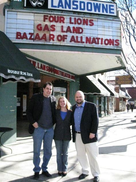 bazaar   nations documentary