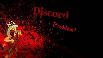 Discord Magiczny Pulpit Deviantart Poza