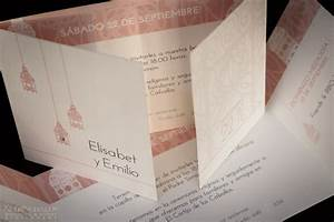 product range creative and boutique invitations and With 2 fold wedding invitation template