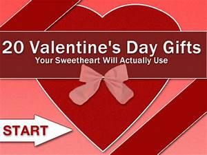 Valentine Business Quotes. QuotesGram