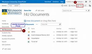 how to sync sharepoint 2013 document libraries with pc With document library ieb