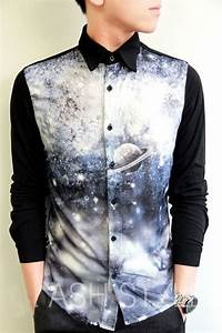 54 best images about galaxy shirts on Pinterest ...